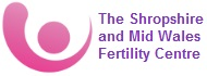 The Shropshire and Mid Wales Fertility Centre